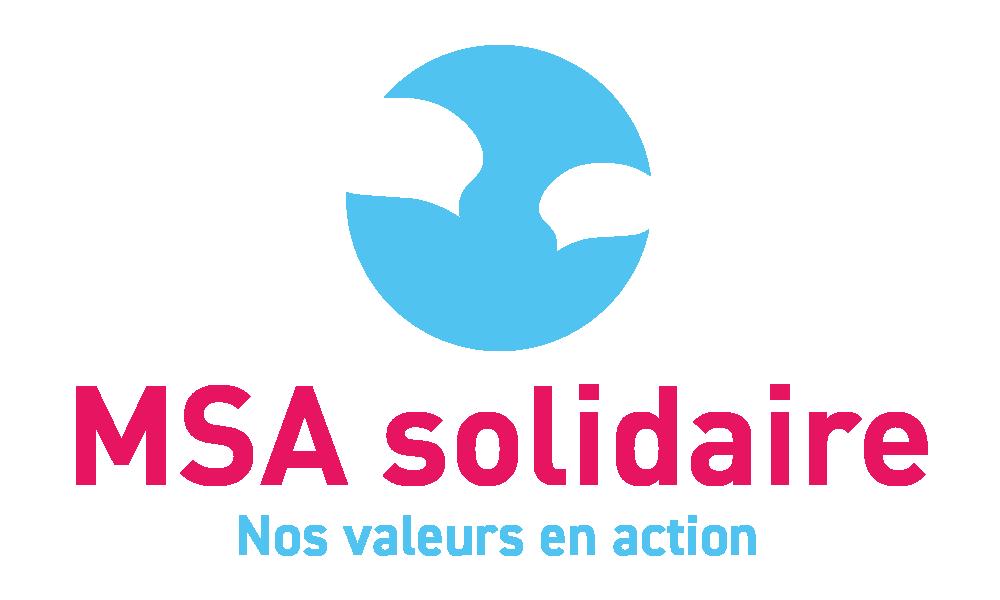 MSA Solidaire
